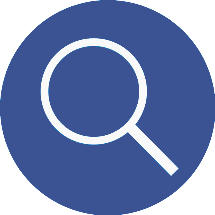 Magnifying_glass_icon.svg.png
